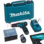 perceuse sans fil makita