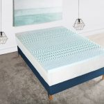 surmatelas regulateur